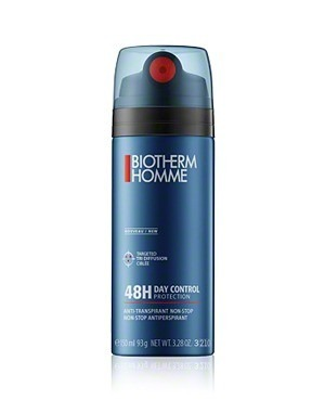 biotherm homme day control 48 h spray deodorant 150 ml1