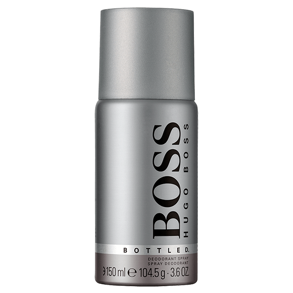 boss bottled deo spray2