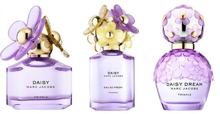 marc jacobs daisy dream1